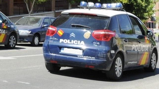 Detenida por estafar 40.000 euros a un hombre con discapacidad con un falso romance