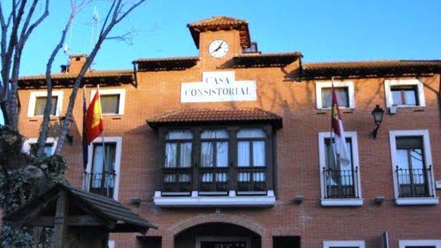 Prorrogan las medidas especiales de contención nivel 3 en el municipio de Alovera