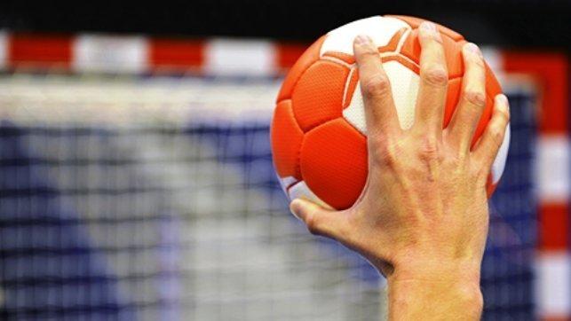 Federación de Balonmano realiza una nueva reestructuración del calendario