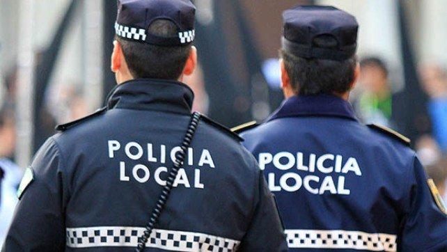 Más de 40 multas en Villarrubia de los Ojos por incumplir las medidas sanitarias
