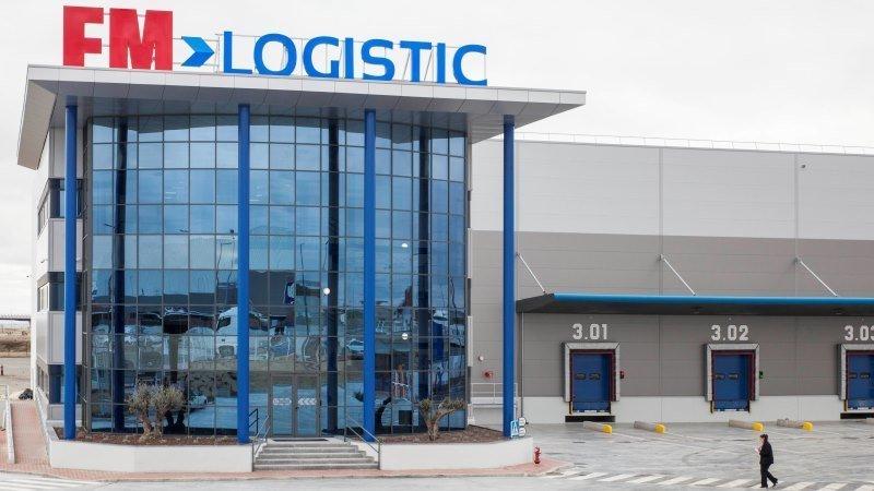 Ultiman en Illescas el primer proyecto integrado de hidrógeno verde en la logística