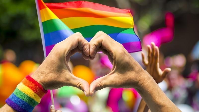 La ley LGTBI en CLM culmina su proceso de participación con medio millar de aportaciones