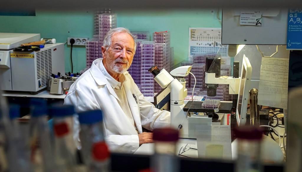 2021, El año de las vacunas españolas contra la pandemia de la covid-19