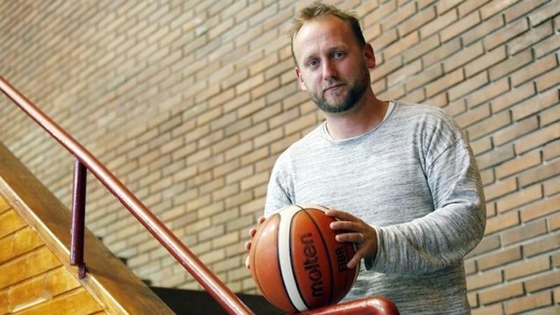 La Federación de Baloncesto paraliza la competición las dos próximas jornadas