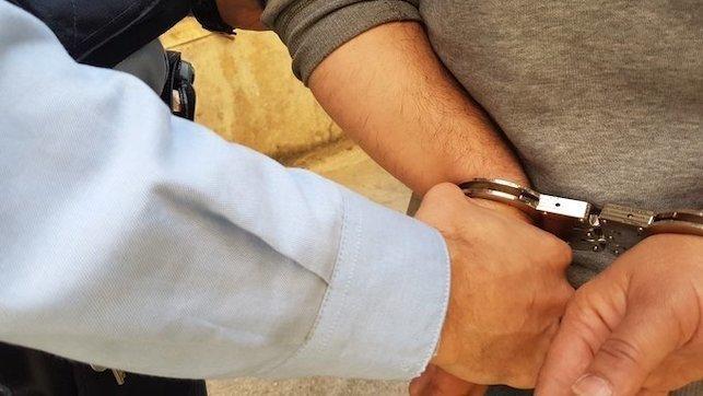 Detenido por violar brutalmente a una menor en los baños de un centro comercial