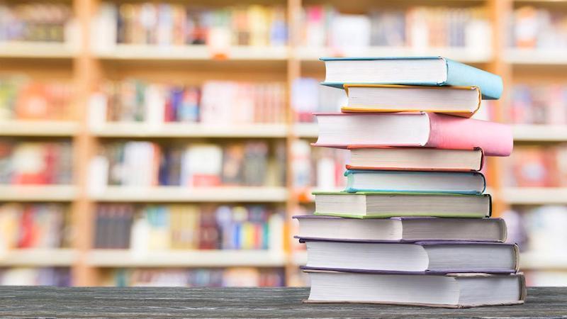 Bibliotecas de Toledo cierran desde este lunes y prestan con cita previa