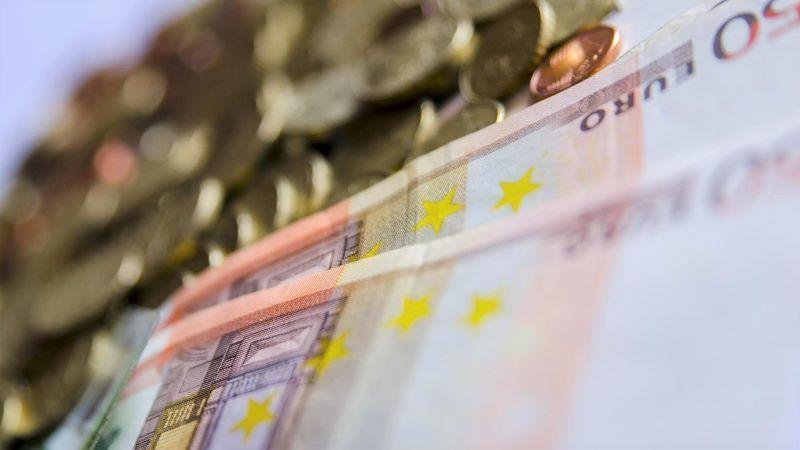 La facturación de las empresas baja un 9,4% en noviembre y suma 9 meses en negativo