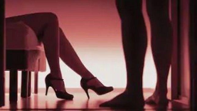 Cinco prostitutas secuestran un hombre que les debía dinero por servicios sexuales