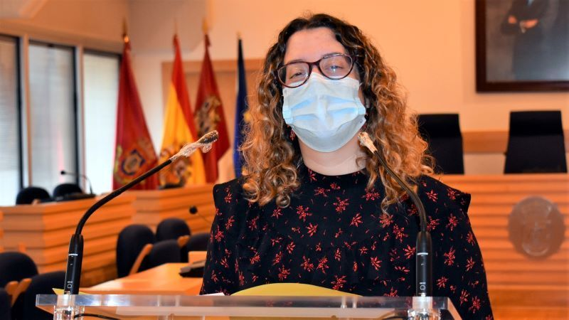 Proponen que concejales de Ciudad Real presenten anualmente su declaración de bienes