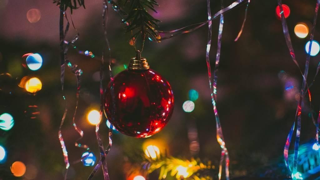 Formas de decorar tu casa en Navidad sin gastar demasiado