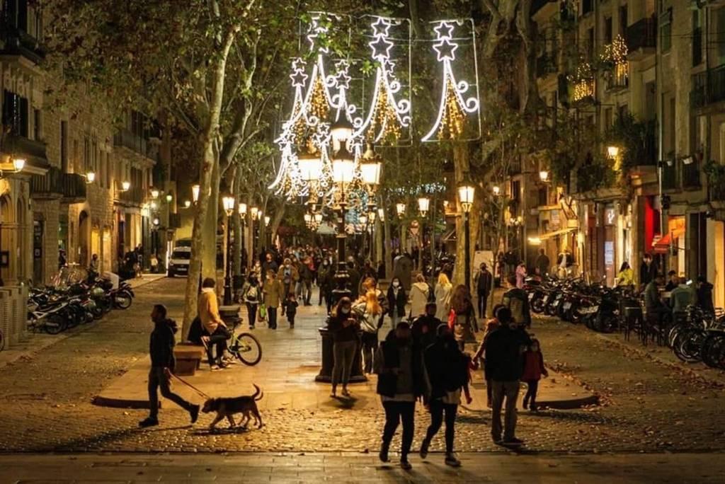 Tercera ola COVID: ¿Cuándo llegará a España?