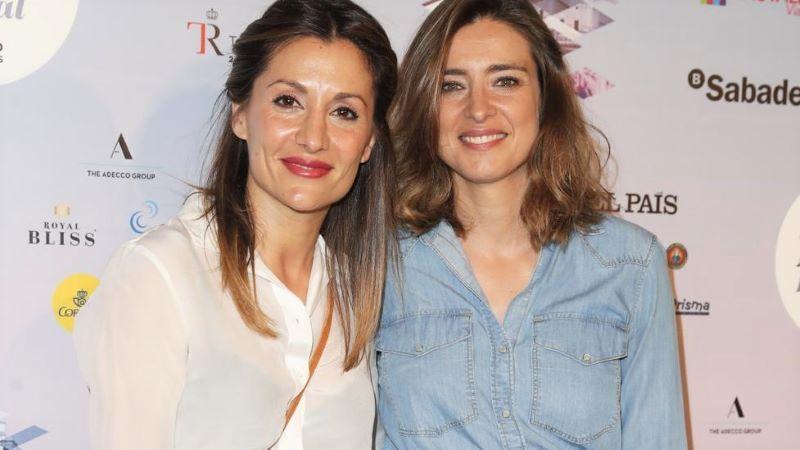 Sandra Barneda y Nagore Robles inician un importante proceso para convertirse en madres