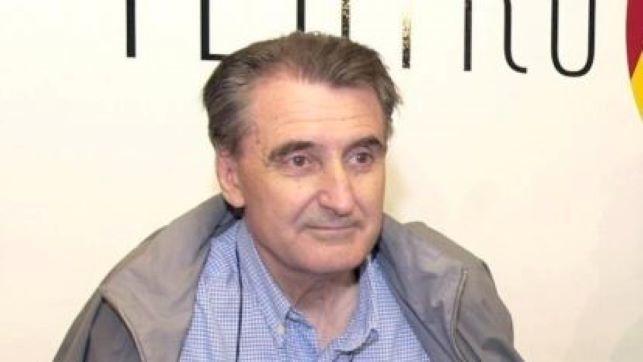 Muere a los 84 años el actor y director de teatro conquense Gerardo Malla