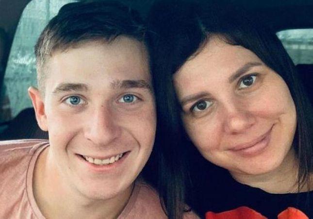 Se estaban liando: deja a su marido tras quedarse embarazada de su hijastro de 21 años