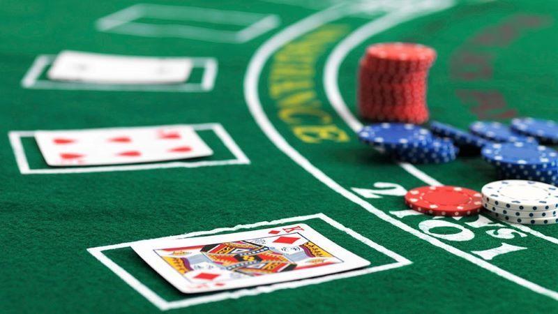 Las variantes más populares del blackjack