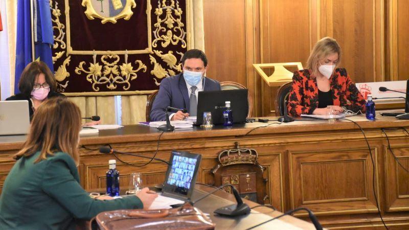 Diputación de Cuenca publicará en unos días las ayudas extraordinarias a la hostelería