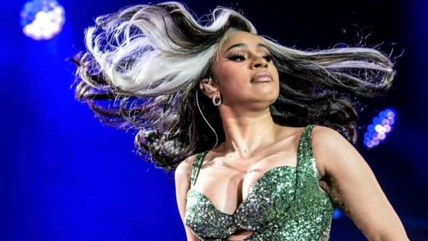 Cardi B, Kings of Leon, HAIM y The War On Drugs se incorporan a Mad Cool 2021