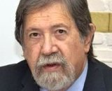 Antonio Lozano Burgos