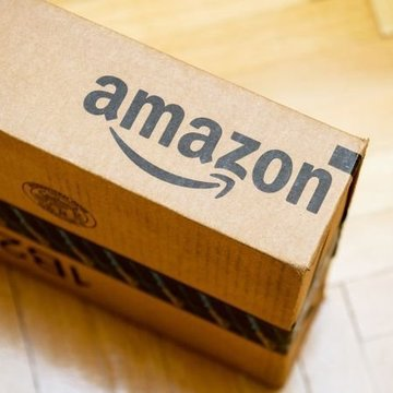 La Guardia Civil alerta de una estafa en nombre de Amazon: Ni se te ocurra picar