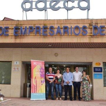 Hosteleros calculan empleos por la feria de albacete for Pisos alquiler villarrobledo
