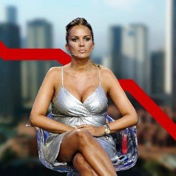 Mercedes Milá Confiesa Que Siempre Que Puedo Me Gusta Ir Desnuda