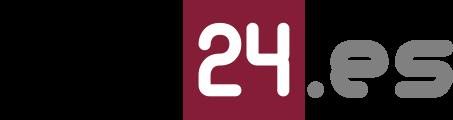 Castilla La Mancha 24