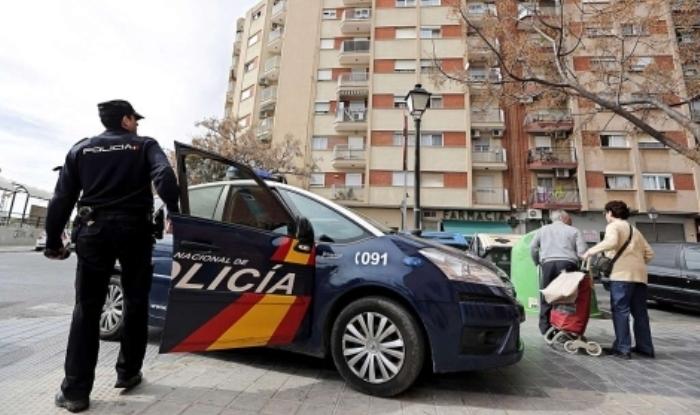 como dejar las prostitutas prostitutas  euros