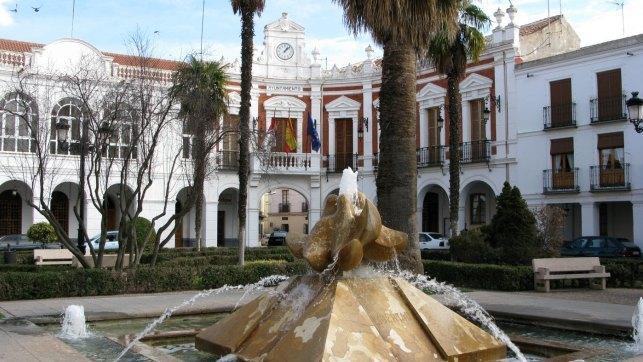 Ayuntamiento de Manzanares toma medidas al superar el centenar de contagiados semanalmente