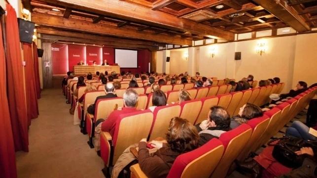 Toledo acoge el XII Congreso de Medicina y Enfermería Intensiva de CLM