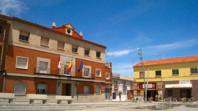 La Justicia condena al alcalde Añover de Tao por no entregar información al PSOE