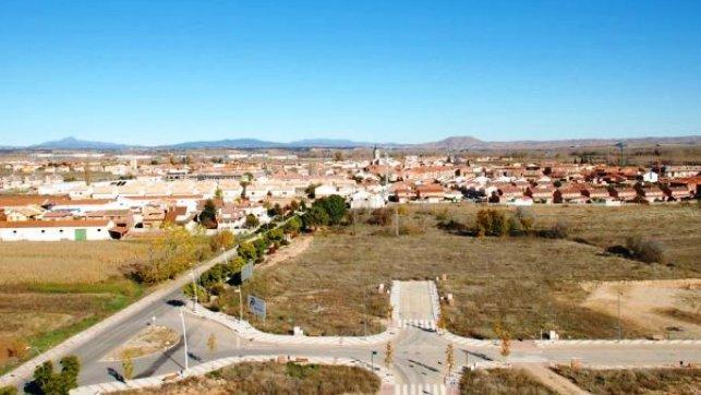 Yunquera suspende la celebración de las fiestas de San Pedro y de Ecualtur