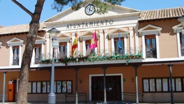 Ayuntamiento de Daimiel pagará al personal la parte de la extra de diciembre de 2012, según CSI.F