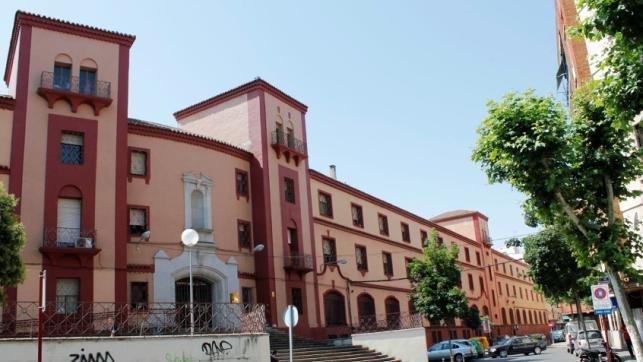 Diputación de Ciudad Real ofrece 152 plazas en su residencia universitaria