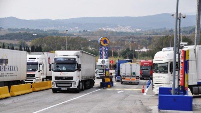 El Gobierno de CLM convoca los exámenes para transportistas para obtener el CAP