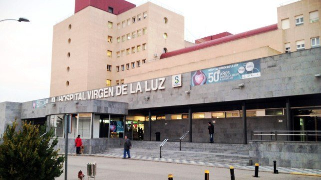 PP critica la triple adjudicación de endoscopios en Hospital de Cuenca