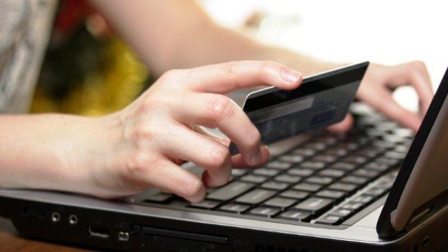 Más de un 75% de españoles duplica sus compras online al mes con la pandemia