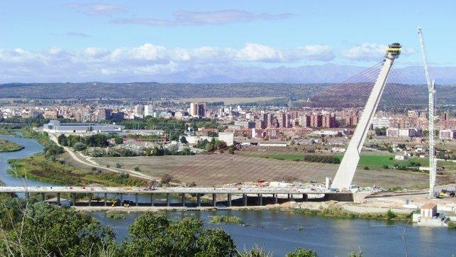 SOS Talavera y Comarca apoya la conversión de la carretera N-502 en autovía