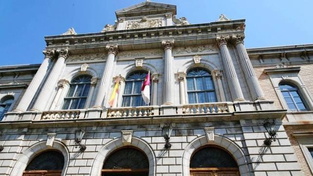 Diputación de Toledo inicia el reparto de 9 millones para apoyar a los ayuntamientos