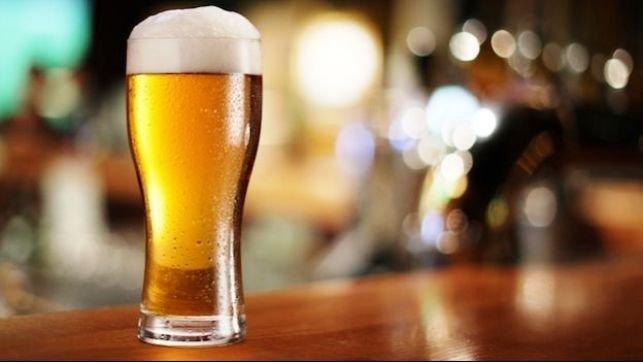 Muere un niño de 11 años tras participar en un reto a ver quien bebía más cerveza