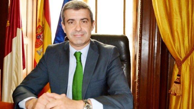 Diputación de Toledo destinará hasta 500.000 euros a la lucha contra pobreza infantil