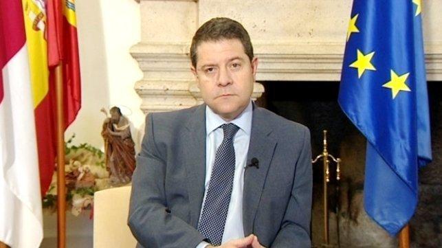 Clm24 hoy en castilla la mancha for Antena 3 espejo publico programa hoy