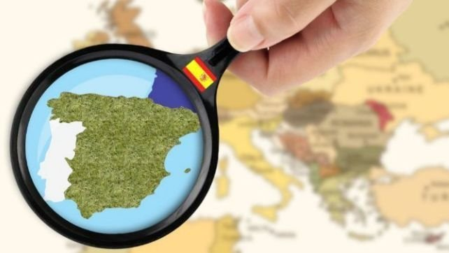 El PIB de Castilla-La Mancha caerá un 9% en 2020 y repuntará un 4,9% en 2021, según BBVA