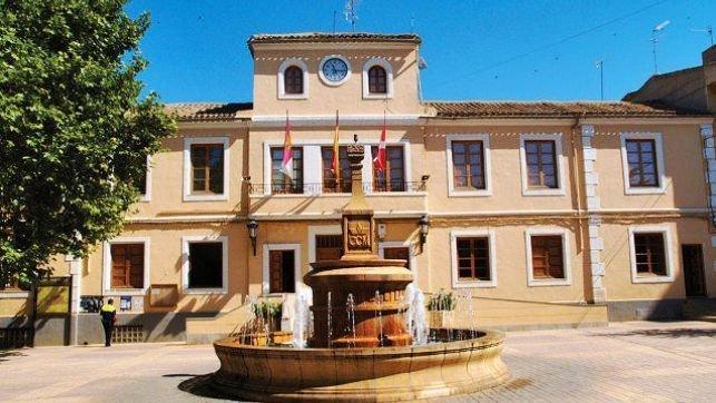 Sanidad prorroga las medidas de nivel 2 en Las Pedroñeras y Quintanar del Rey
