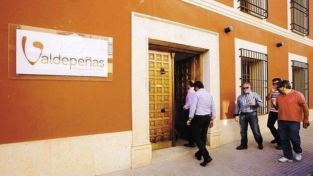 La DO Valdepeñas decide convocar elecciones para renovar todos sus cargos