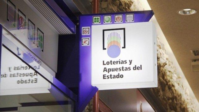 Un acertante de primera de la Primitiva en Ciudad Real gana casi 1,5 millones