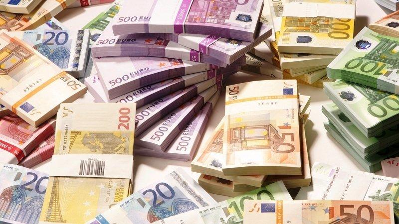 23.416 autónomos y empresas de CLM reciben 3.168 millones del ICO durante la covid-19