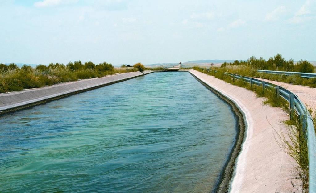 El Gobierno aprueba un nuevo trasvase de 38 hm3 de la cabecera del Tajo al Segura