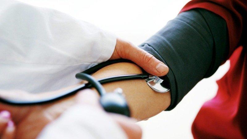 Piden reforzar la seguridad de un Centro de Salud de Talavera tras amenazas a una médica