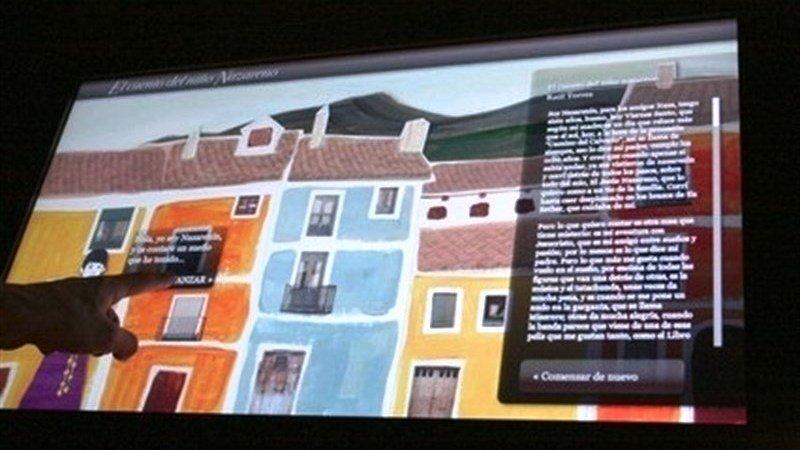 Reabre el Museo de Semana Santa de Cuenca, que será gratuito en todo 2020