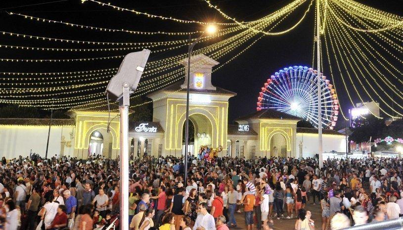 Ayuntamiento de albacete abre plazo para solicitar for Oficina correos albacete
